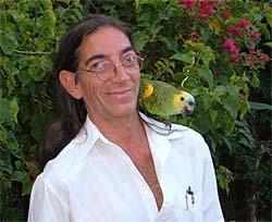 Carlos Marianidis