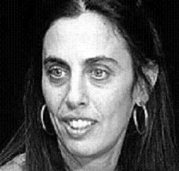 Silvia Schujer